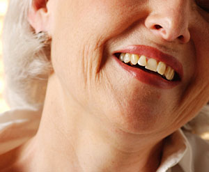 Dentures dr kathleen a schenk give yourself time to adjust to your new teeth your body and brain needs time to get accustomed to any prosthetic device whether it is a replacement of a solutioingenieria Images